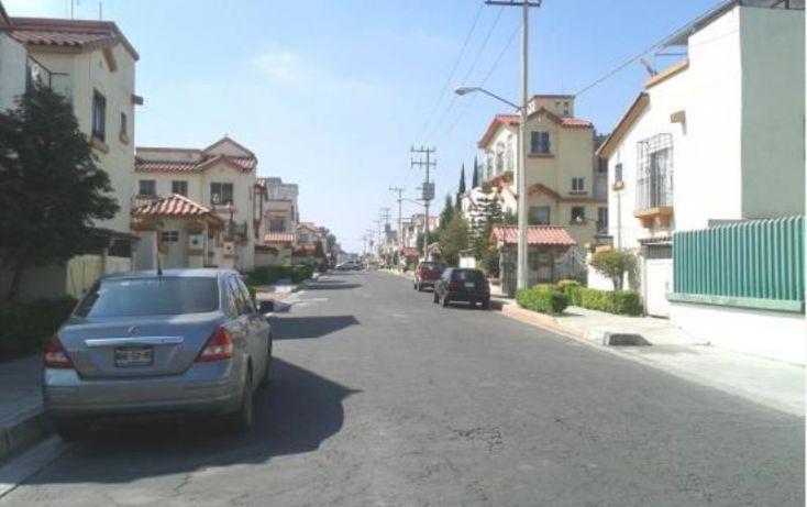 Foto de casa en venta en privada san miguel 23, 5 de mayo, tecámac, estado de méxico, 1588344 no 20