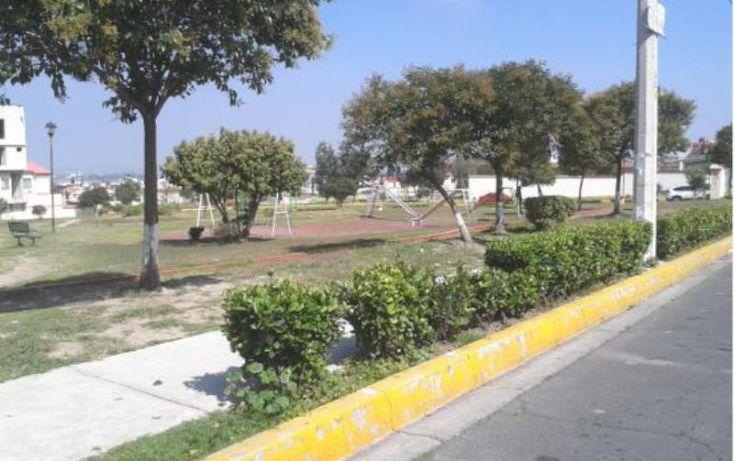 Foto de casa en venta en privada san miguel 23, 5 de mayo, tecámac, estado de méxico, 1588344 no 22