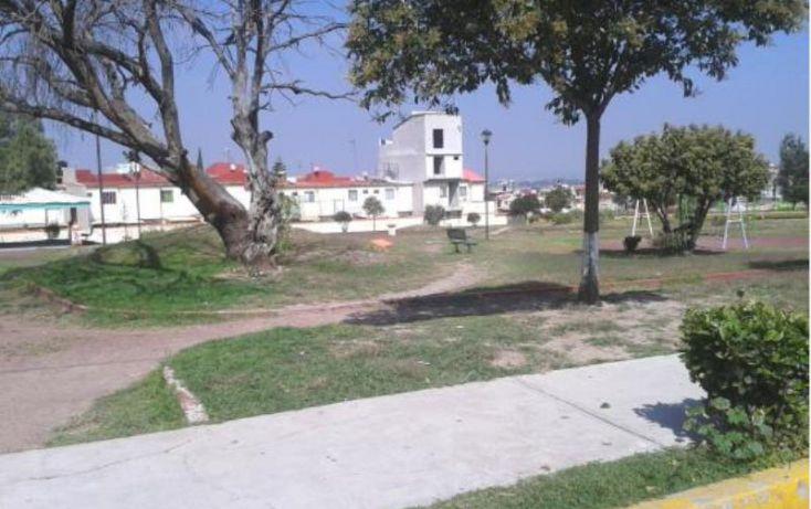 Foto de casa en venta en privada san miguel 23, 5 de mayo, tecámac, estado de méxico, 1588344 no 23