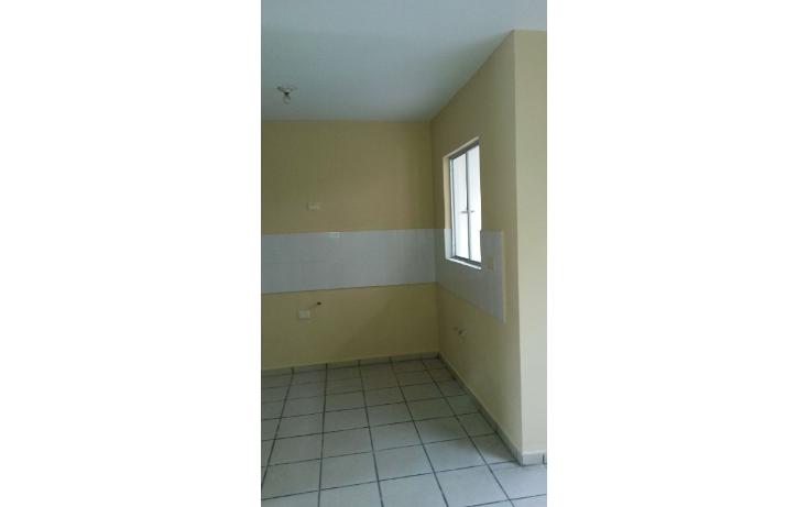 Foto de casa en venta en  , privada san miguel, guadalupe, nuevo le?n, 1631944 No. 03