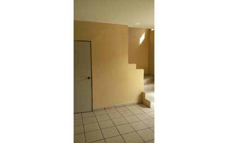 Foto de casa en venta en  , privada san miguel, guadalupe, nuevo le?n, 1631944 No. 04