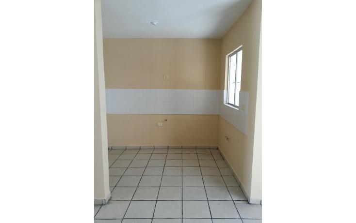 Foto de casa en venta en  , privada san miguel, guadalupe, nuevo le?n, 1631944 No. 09