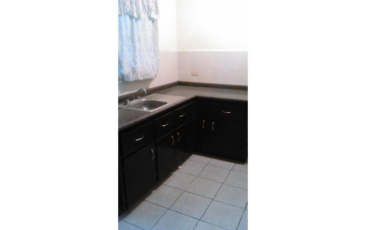 Foto de casa en venta en  , privada san miguel, guadalupe, nuevo le?n, 1665576 No. 03