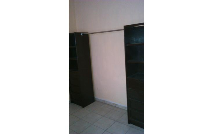 Foto de casa en venta en  , privada san miguel, guadalupe, nuevo le?n, 1665576 No. 07