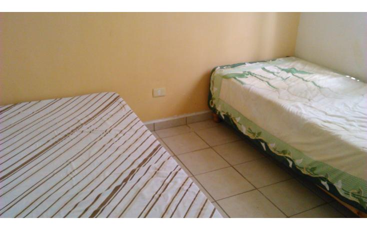 Foto de casa en venta en  , privada san miguel, guadalupe, nuevo le?n, 1665576 No. 10