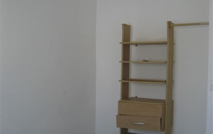 Foto de casa en venta en  , privada san miguel, guadalupe, nuevo león, 1812174 No. 04