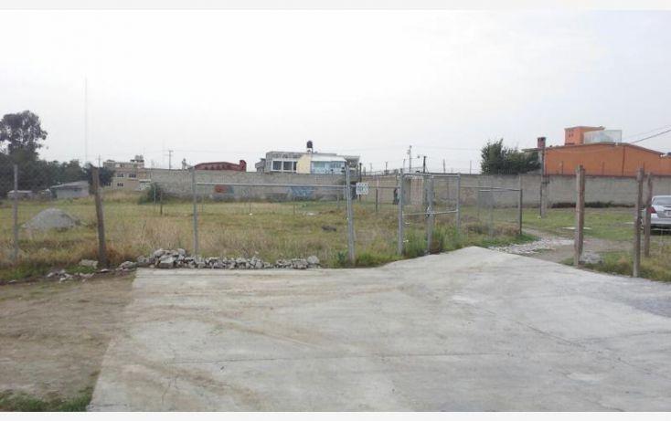 Foto de terreno habitacional en venta en privada san miguel, la joya, toluca, estado de méxico, 1977918 no 04