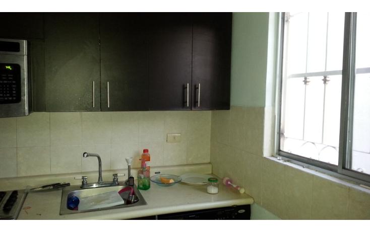 Foto de casa en venta en  , privada san miguelito, apodaca, nuevo le?n, 1175743 No. 02