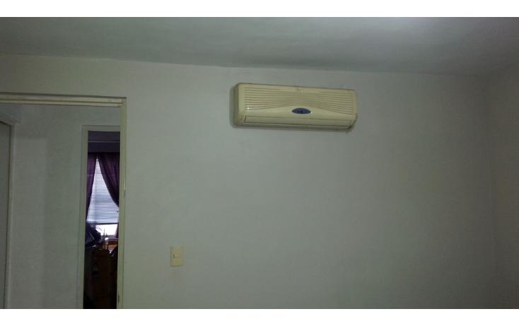 Foto de casa en venta en  , privada san miguelito, apodaca, nuevo le?n, 1175743 No. 10