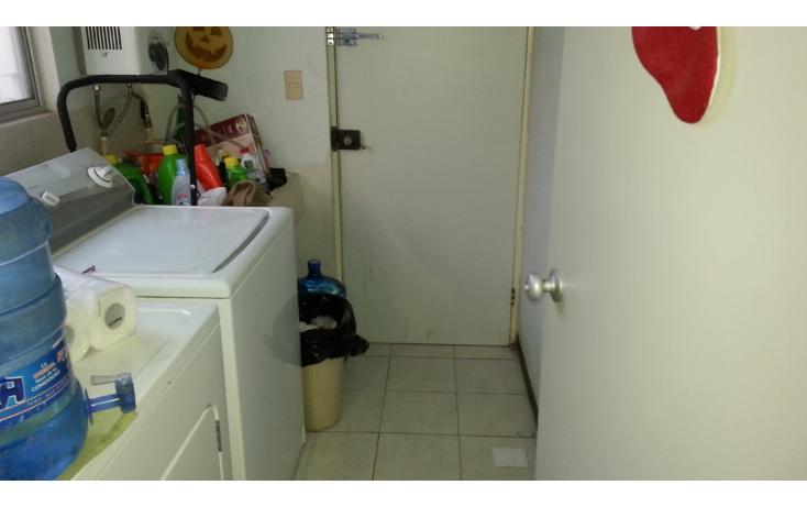 Foto de casa en venta en  , privada san miguelito, apodaca, nuevo le?n, 1175743 No. 11