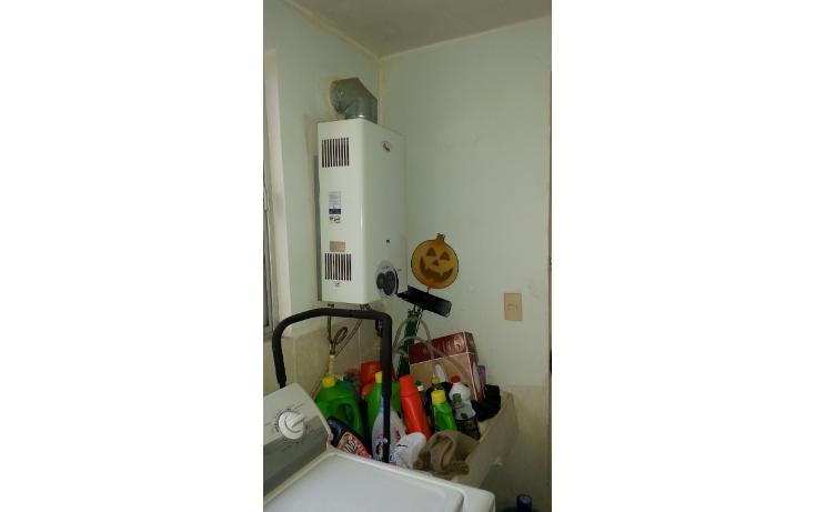 Foto de casa en venta en  , privada san miguelito, apodaca, nuevo le?n, 1175743 No. 12