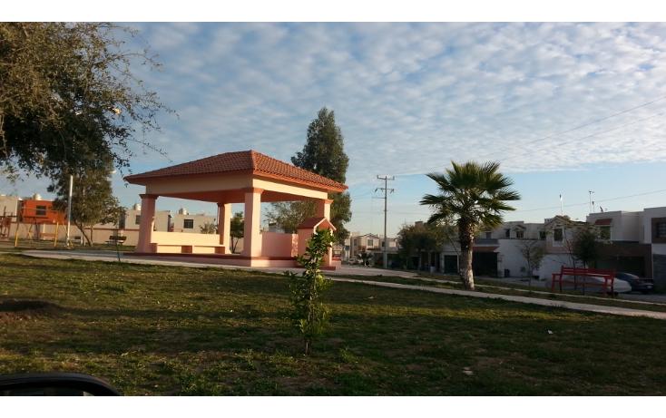 Foto de casa en venta en  , privada san miguelito, apodaca, nuevo le?n, 1175743 No. 16