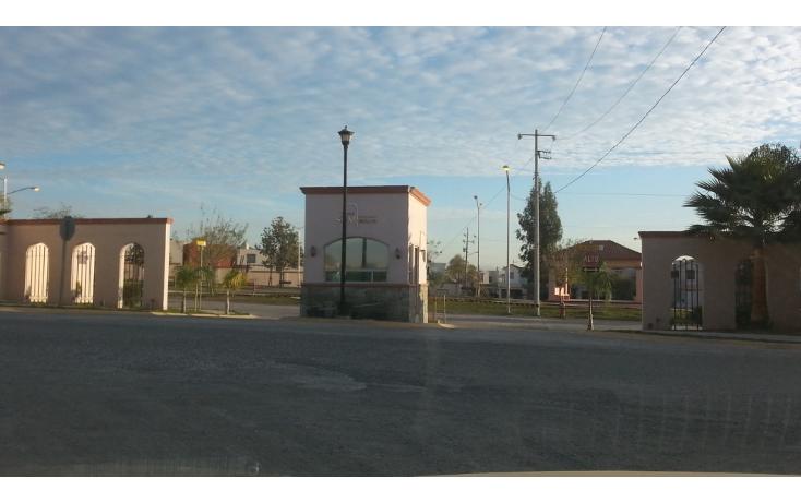 Foto de casa en venta en  , privada san miguelito, apodaca, nuevo le?n, 1175743 No. 17