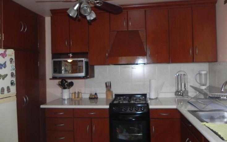 Foto de casa en venta en  , privada san miguelito, apodaca, nuevo león, 1566836 No. 04