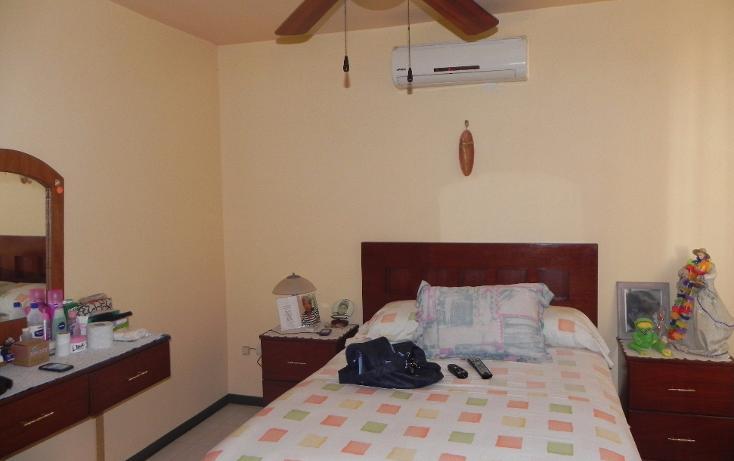 Foto de casa en venta en  , privada san miguelito, apodaca, nuevo león, 1566836 No. 09