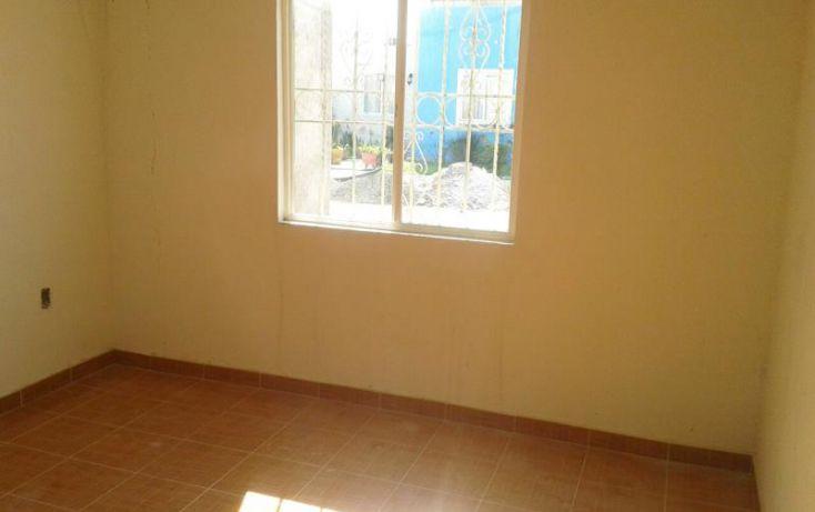 Foto de casa en venta en privada san sacarias, san fernando, mineral de la reforma, hidalgo, 1413163 no 06