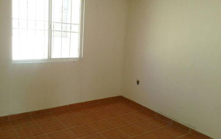 Foto de casa en venta en privada san sacarias, san fernando, mineral de la reforma, hidalgo, 1413163 no 07
