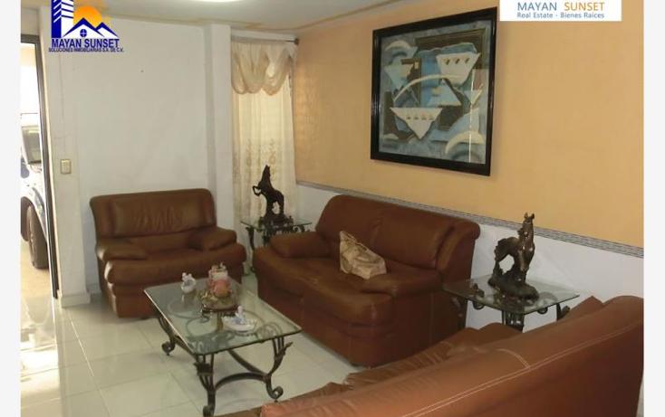 Foto de casa en venta en privada san salvador 479, framboyanes, oth?n p. blanco, quintana roo, 1104761 No. 03