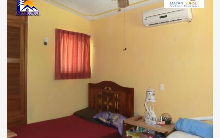 Foto de casa en venta en privada san salvador 479, framboyanes, oth?n p. blanco, quintana roo, 1104761 No. 07