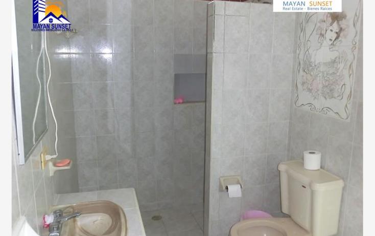 Foto de casa en venta en privada san salvador 479, framboyanes, oth?n p. blanco, quintana roo, 1104761 No. 10