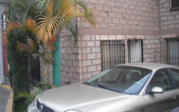 Foto de casa en venta en privada san vicente , lomas de ahuatlán, cuernavaca, morelos, 1518926 No. 02