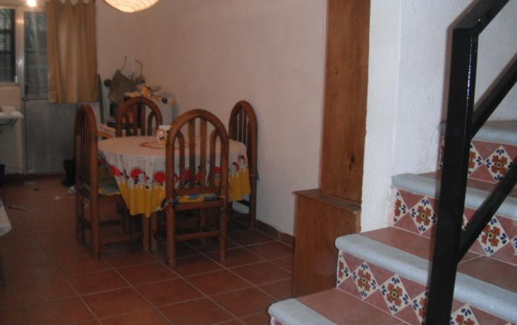 Foto de casa en venta en privada san vicente , lomas de ahuatlán, cuernavaca, morelos, 1518926 No. 03