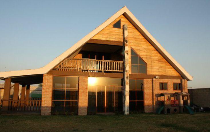 Foto de casa en venta en privada santa ana 6357, real de cholula, san andrés cholula, puebla, 1712560 no 01