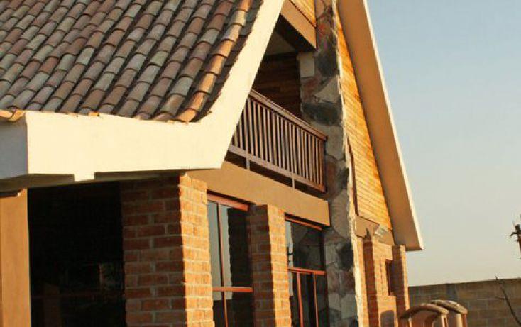 Foto de casa en venta en privada santa ana 6357, real de cholula, san andrés cholula, puebla, 1712560 no 05