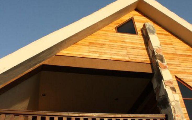 Foto de casa en venta en privada santa ana 6357, real de cholula, san andrés cholula, puebla, 1712560 no 06