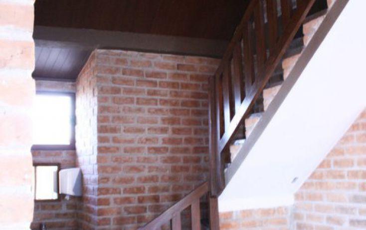 Foto de casa en venta en privada santa ana 6357, real de cholula, san andrés cholula, puebla, 1712560 no 07