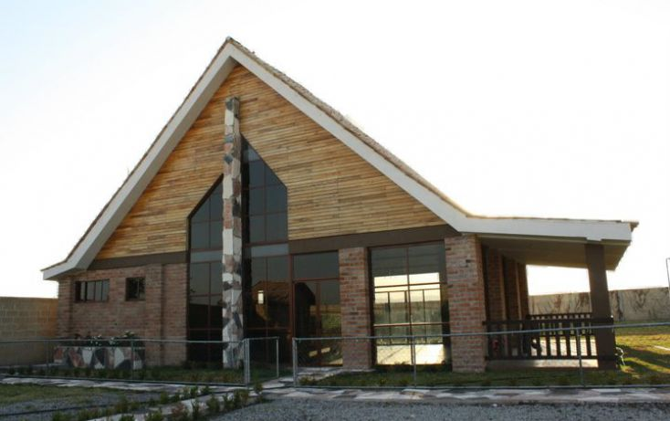 Foto de casa en venta en privada santa ana 6357, real de cholula, san andrés cholula, puebla, 1712560 no 11