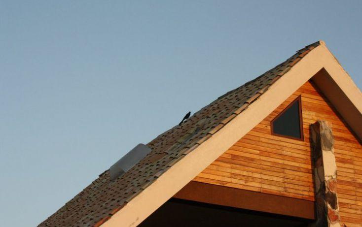 Foto de casa en venta en privada santa ana 6357, real de cholula, san andrés cholula, puebla, 1712560 no 12