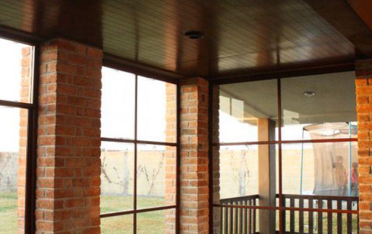 Foto de casa en venta en privada santa ana 6357, real de cholula, san andrés cholula, puebla, 1712560 no 13