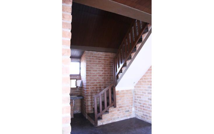Foto de casa en venta en privada santa ana 6357 , san andrés cholula, san andrés cholula, puebla, 1712560 No. 07