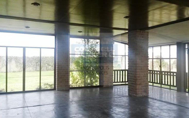 Foto de casa en venta en privada santa ana, san antonio cacalotepec, san andrés cholula, puebla, 904749 no 03