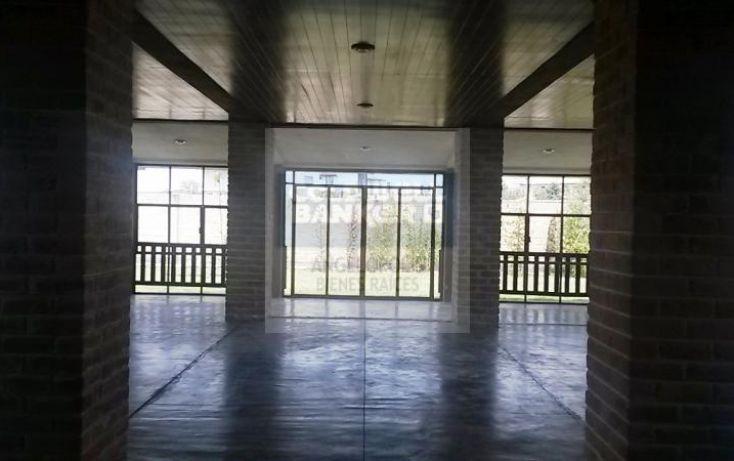 Foto de casa en venta en privada santa ana, san antonio cacalotepec, san andrés cholula, puebla, 904749 no 04