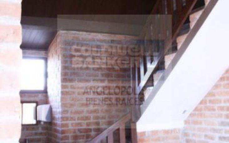 Foto de casa en renta en privada santa ana, san antonio cacalotepec, san andrés cholula, puebla, 904751 no 05