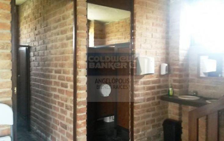 Foto de casa en renta en privada santa ana, san antonio cacalotepec, san andrés cholula, puebla, 904751 no 07