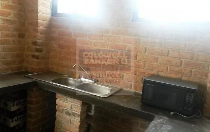 Foto de casa en renta en privada santa ana, san antonio cacalotepec, san andrés cholula, puebla, 904751 no 08