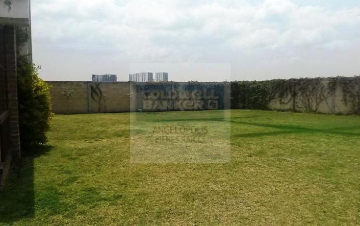 Foto de casa en renta en privada santa ana, san antonio cacalotepec, san andrés cholula, puebla, 904751 no 12