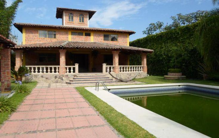 Foto de casa en venta en privada santa catalina 77, agrícola, zapopan, jalisco, 1994222 no 01