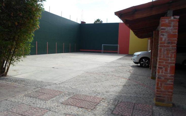 Foto de casa en venta en privada santa catalina 77, agrícola, zapopan, jalisco, 1994222 no 02