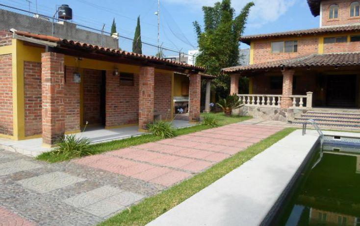 Foto de casa en venta en privada santa catalina 77, agrícola, zapopan, jalisco, 1994222 no 04