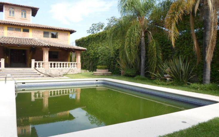 Foto de casa en venta en privada santa catalina 77, agrícola, zapopan, jalisco, 1994222 no 05