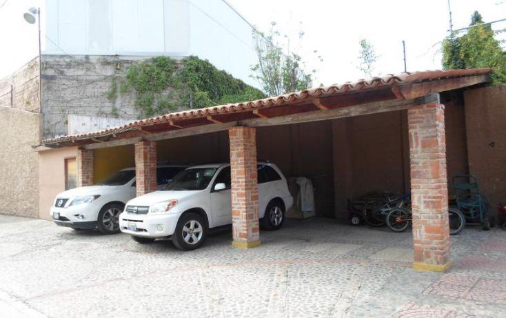 Foto de casa en venta en privada santa catalina 77, agrícola, zapopan, jalisco, 1994222 no 07