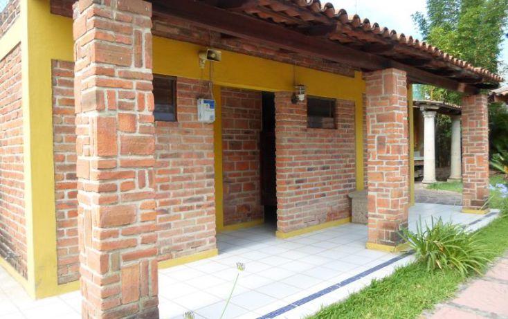 Foto de casa en venta en privada santa catalina 77, agrícola, zapopan, jalisco, 1994222 no 08