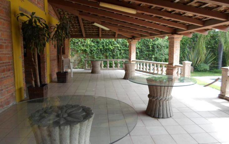 Foto de casa en venta en privada santa catalina 77, agrícola, zapopan, jalisco, 1994222 no 09