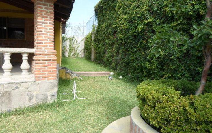 Foto de casa en venta en privada santa catalina 77, agrícola, zapopan, jalisco, 1994222 no 10
