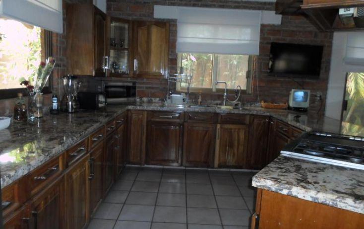 Foto de casa en venta en privada santa catalina 77, agrícola, zapopan, jalisco, 1994222 no 11