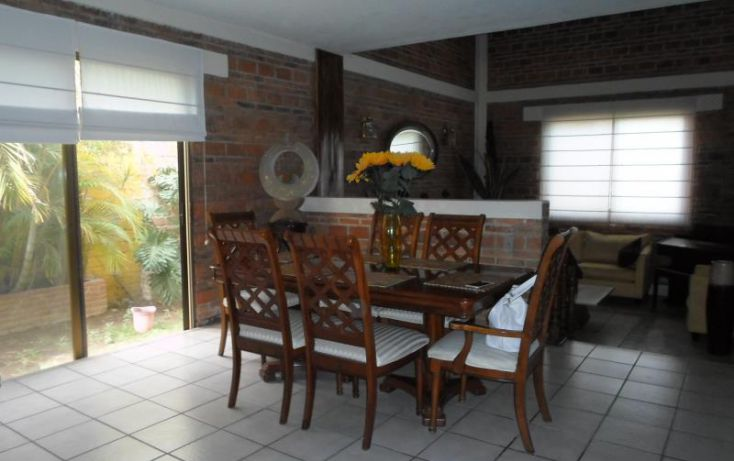 Foto de casa en venta en privada santa catalina 77, agrícola, zapopan, jalisco, 1994222 no 12